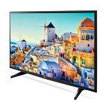 Televizori | TV oprema | Projektori