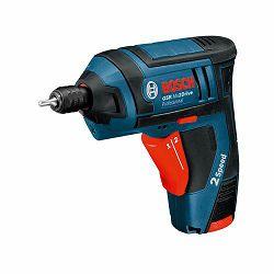 Akumulatorska bušilica-izvijač Bosch GSR Mx2 Drive, 06019A2100