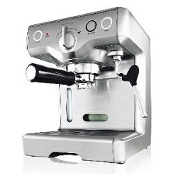 Aparat za kavu Catler ES 8010