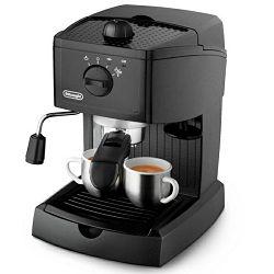 Aparat za kavu DeLonghi EC 146.B