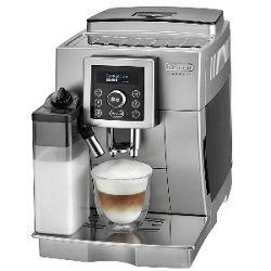 Aparat za kavu DeLonghi ECAM 23.460.S