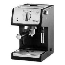 Aparat za kavu DeLonghi ECP 33.21.BK