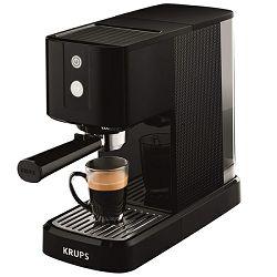 Aparat za kavu Krups XP 3410 Steam & Pump