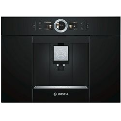 Aparat za kavu ugradbeni Bosch CTL636EB6