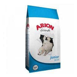ARION Friends Junior 30/14 - 15 kg