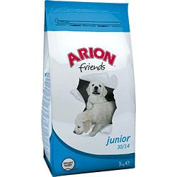 ARION Friends Junior 30/14 - 3 kg