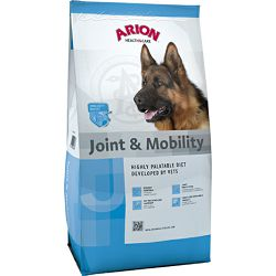 ARION Health & Care Joint & Mobility - 12 kg