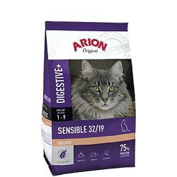 ARION Original Sensible 32/19 - 2 kg