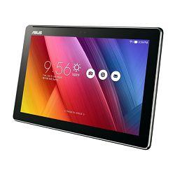 Asus Z300M QuadC/2GB/16GB/10.1