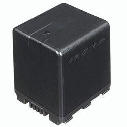 Baterija Panasonic VW-VBN260E-K