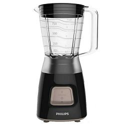 Blender Philips HR2052/90