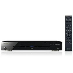 Blu-ray player Pioneer BDP-333