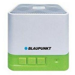 Bluetooth zvučnik Blaupunkt BT02GR
