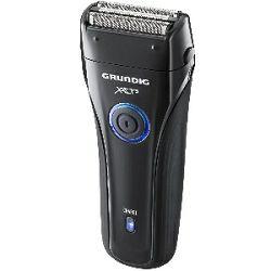 Brijaći aparat Grundig MS 6240
