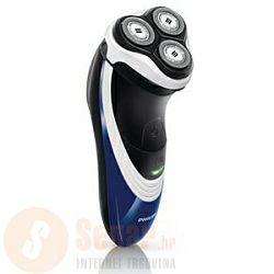 Brijaći aparat Philips PT723/16 PowerTouch