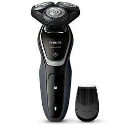 Brijaći aparat Philips S5110/06 Shaver series 5000