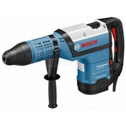 Bušilica Bosch GBH 12-52 DV + GWS 850 C (125 mm)