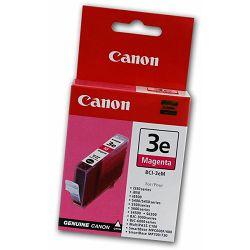 Canon tinta BCI-3M, magenta