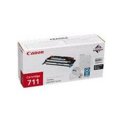 Canon toner CRG-714