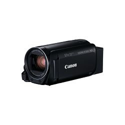 Canon HF R806 Full HD