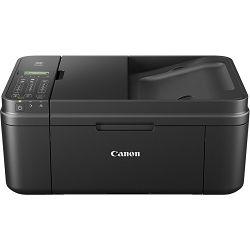 Canon Pixma MX495 - crni