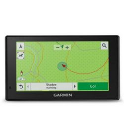 Cestovni GPS Garmin DriveTrack 70LM Europe , Life time update, 7