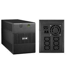 Eaton UPS 1/1-fazni, 2000VA,  5E 2000i USB