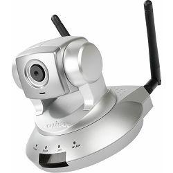 Edimax IC-7100W, WLAN 1.3M pan/tilt kamera