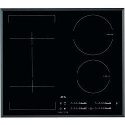 Električna ploča AEG HKL65410FB indukcija