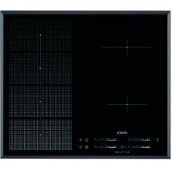 Električna ploča AEG HKP65410FB indukcija