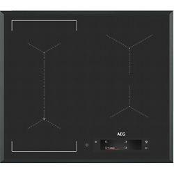 Električna ploča AEG IAE64841FB indukcija
