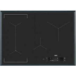 Električna ploča AEG IAE74841FB indukcija