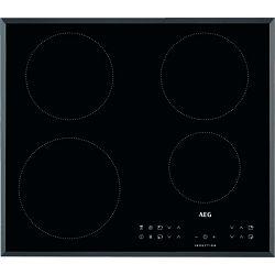 Električna ploča AEG IKB64301FB indukcija