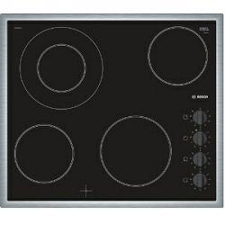 Električna ploča Bosch PKF645CA1E