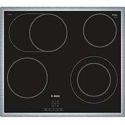 Električna ploča Bosch PKN645BA1E