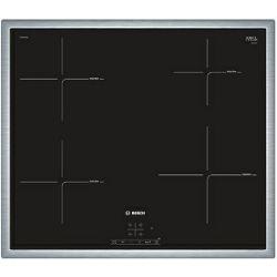 Električna ploča Bosch PUE645BB2E indukcija