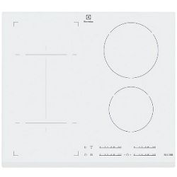 Električna ploča Electrolux EHI6540FW1 indukcija