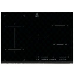 Električna ploča Electrolux EHI8550FHK indukcija
