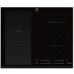 Električna ploča Electrolux EHX6455FHK indukcija