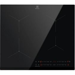 Električna ploča Electrolux EIS62443