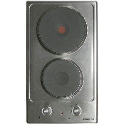 Električna ploča Končar UKE 3020 N.SV1