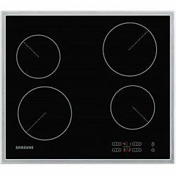 Električna ploča Samsung C61R2AAST/BOL