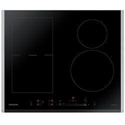 Električna ploča Samsung NZ64H57477K/EO indukcija