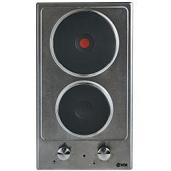 Električna ploča VOX EBX200EIX