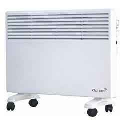 Električni konvektor Calterm PH01–1500