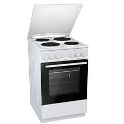 Električni štednjak Gorenje E5121WH
