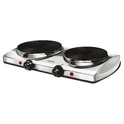 Električno kuhalo Sencor SCP 2251