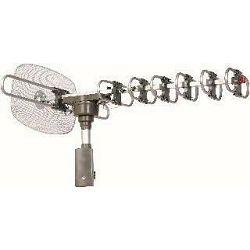 Elit Antena vanjska roto E-360R