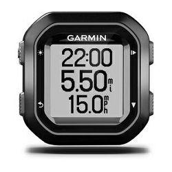 Fitness GPS Garmin Edge 20 biciklizam