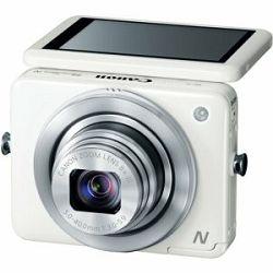 Fotoaparat Canon PowerShot N2, 16,1MP, 8x zoom, 3